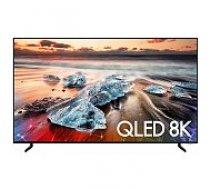 Samsung QE-82Q950R BTXXH televizors
