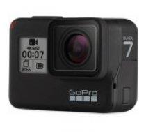 Gopro Hero 7 Black sporta kamera