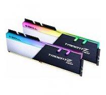 G.skill Trident Z Neo 2x32GB DDR4 3200MHZ DIMM F4-3200C16D-64GTZN operatīvā atmiņa