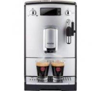 Nivona NICR530 kafijas automāts