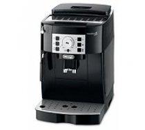Delonghi ECAM22.110B kafijas automāts