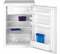 Beko TSE1262A+ ledusskapis