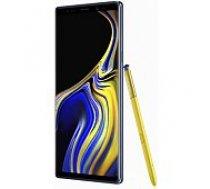 Samsung N960F Galaxy Note 9 Ocean Blue mobilais telefons