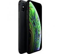 Apple iPhone XS 256GB Space Grey mobilais telefons