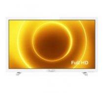 Philips 24PFS5535/ 12 televizors