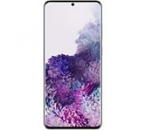 Samsung G986B Galaxy S20+ 5G Cloud White mobilais telefons