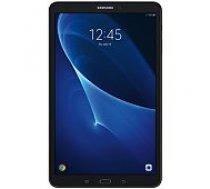 "Samsung Galaxy Tab A (2016) 10.1"" 32GB SM-T580 Grey planšetdators"