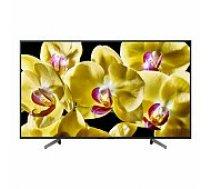 Sony KD-49XG8096 BAEP televizors