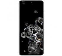 Samsung G988B Galaxy S20 Ultra 5G Cosmic Gray mobilais telefons