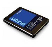 "Patriot Burst PBU120GS25SSDR 2.5"" 120GB SSD disks"