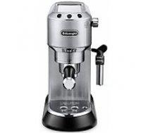 Delonghi EC685M kafijas automāts