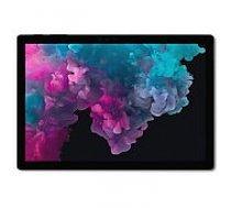 Microsoft Surface Pro 6 12.3 i5-8250U 8GB 128GB W10 Platinum planšetdators