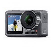 DJI Osmo Action sporta kamera