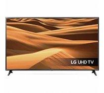 LG 60UM7100PLB televizors