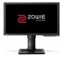 "Benq ZOWIE XL2411P 24"" LED 16:9 9H.LGPLB.QPE monitors"