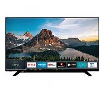 Toshiba 55U2963DG televizors
