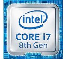Intel Core i7-8700 CM8068403358316 Tray procesors