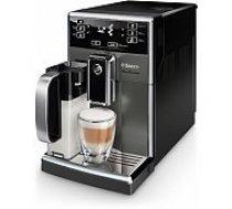 Philips-Saeco HD8926/ 29 kafijas automāts