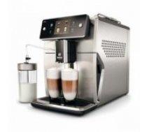Philips SM7685/ 00 kafijas automāts