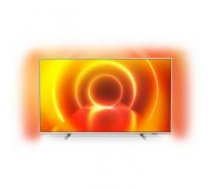 Philips 65PUS7855/ 12 televizors
