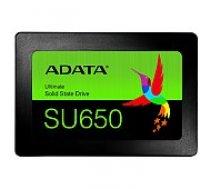 Adata SU650 240GB 2.5 SATA III SSD disks
