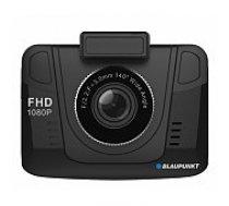 Blaupunkt BP 3.0 FHD (paraugs.) videoreģistrators