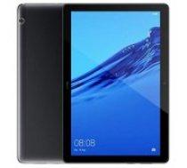 """Huawei MediaPad T5 10.1"""" 2GB 16GB Black planšetdators"""