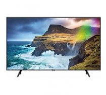 Samsung QE-65Q70R ATXXH televizors
