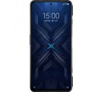 Xiaomi Black Shark 4 128GB Black mobilais telefons