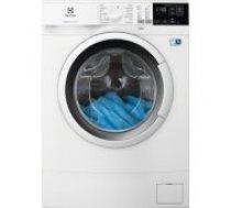 Electrolux EW6S427W veļas mašīna