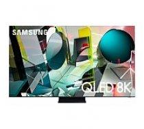 Samsung QE-65Q950T STXXH televizors