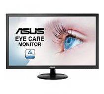 """Asus VP228DE 21.5"""" TN LED 16:9 monitors"""
