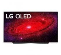 LG OLED77CX3LA televizors