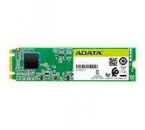 Adata 240GB Ultimate SU650 M.2 2280 SATA III SSD disks