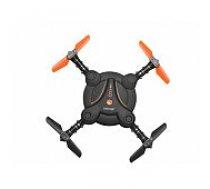 Denver DCH-200 black/ orange drons