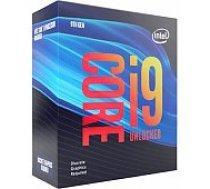 Intel Core i9-9900KF BX80684I99900KF procesors