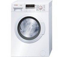 Bosch WLG24260BY veļas mašīna