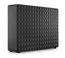 Seagate HDD USB 3.0 4TB Black STEB4000200 arējais cietais disks