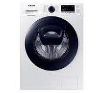 Samsung WW90K44305W/ LE veļas mašīna