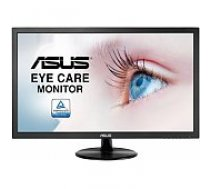 "Asus VP228DE 21.5"" LED 16:9 monitors"