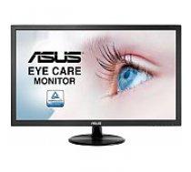"""Asus VP228DE 21.5"""" LED 16:9 monitors"""