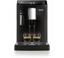 Philips-Saeco EP3510/ 00 kafijas automāts