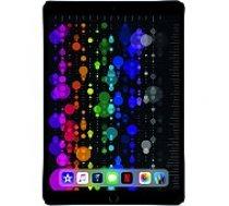 "Apple iPad Pro 10.5"" Wi-Fi 256GB Space Gray MPDY2HC/ A planšetdators"
