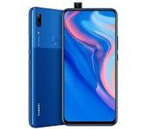 Huawei P Smart Z Dual 64GB Sapphire Blue mobilais telefons