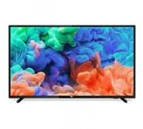 Philips 50PUS6203/ 12 televizors