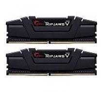 G.skill Ripjaws V 32GB F4-3200C16D-32GVK DDR4 operatīvā atmiņa
