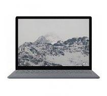 Microsoft Surface Laptop 2 13.5 Touch i5-8250U 8GB 256SSD EN W10 Platinum portatīvais dators