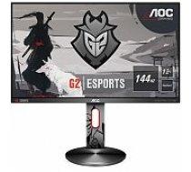 """AOC G2590PX G2 24.5"""" LED 16:9 monitors"""