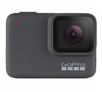 Gopro Hero 7 Silver sporta kamera