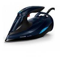 Philips GC5036/ 20 gludeklis
